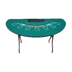 Casino Games - Equipment and Party Needs - Quantum Party Rentals