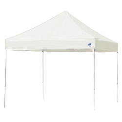 Tents, Tables and Chairs - Equipment and Party Needs - Quantum Party Rentals
